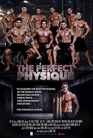 The Perfect Physique