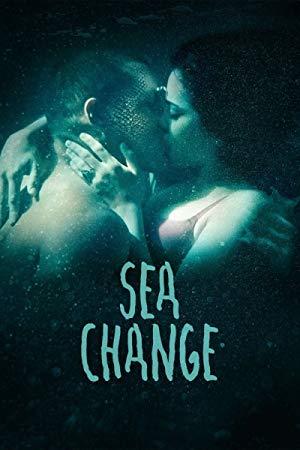 Sea Change 2017