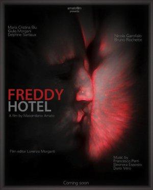 Freddy Hotel