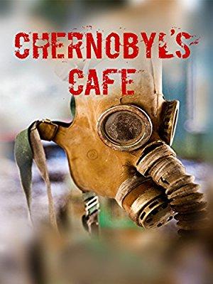 Chernobyl's Café