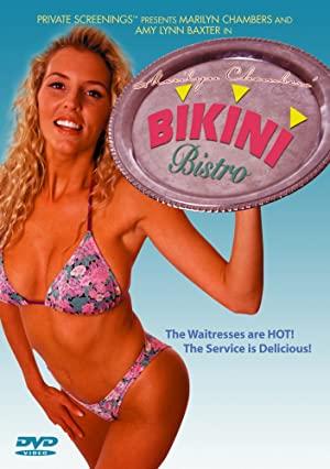 Bikini Bistro