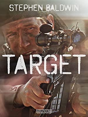 Target 2004