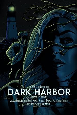Dark Harbor 2019
