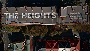 The Heights: Season 1