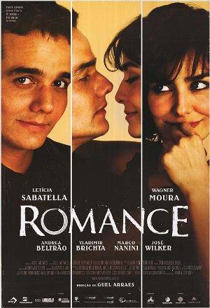 Romance (2008)