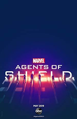 Agents Of S.h.i.e.l.d.: Season 6