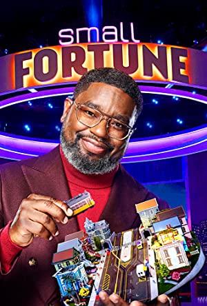 Small Fortune (us): Season 1