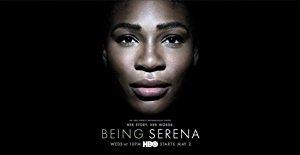 Being Serena: Season 1