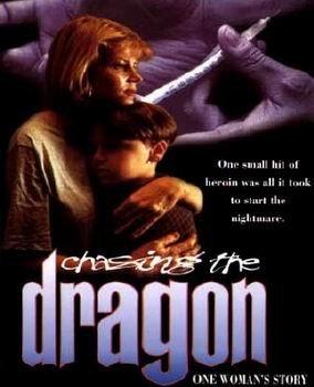 Chasing The Dragon 1996