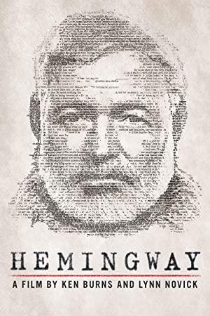 Hemingway: Season 1