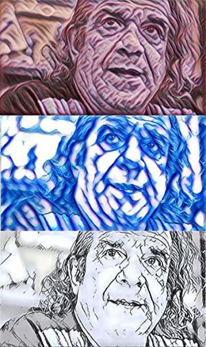 The Art Of Acid