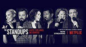 The Standups: Season 2