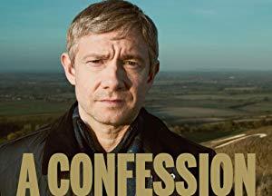 A Confession: Season 1