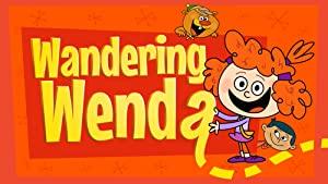 Wandering Wenda