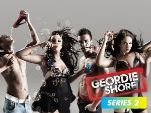 Geordie Shore: Season 17