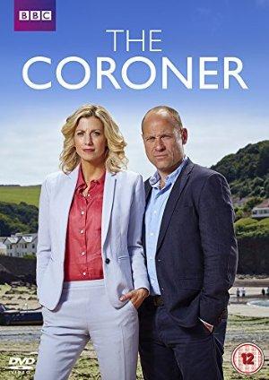 The Coroner: Season 2