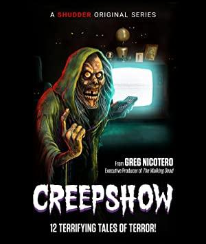 Creepshow: Season 2