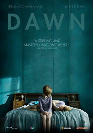 Dawn 2015