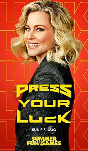 Press Your Luck: Season 3