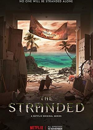 The Stranded: Season 1