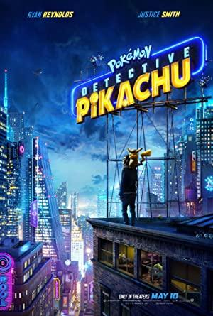 Pokemon (2019) (dub)