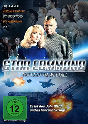 Star Command