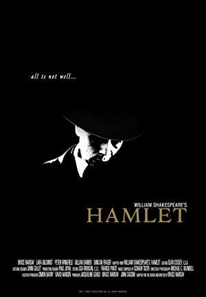 Hamlet 2011