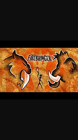 Firebringer