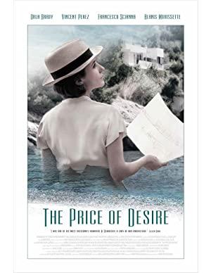 The Price Of Desire 2015