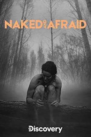 Naked And Afraid: Season 13