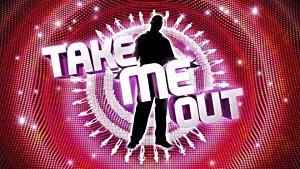Take Me Out (uk): Season 9