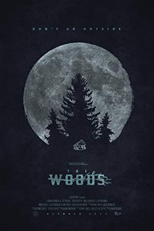 The Woods 2017