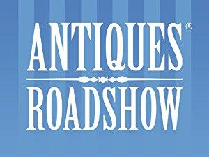 Antiques Roadshow: Season 40