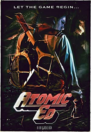Atomic Ed