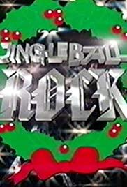 Jingle Ball Rock