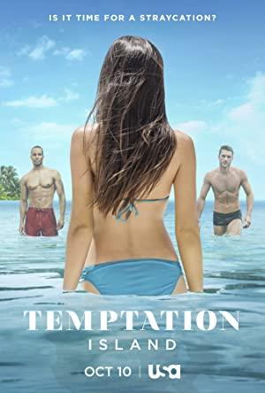 Temptation Island: Season 3