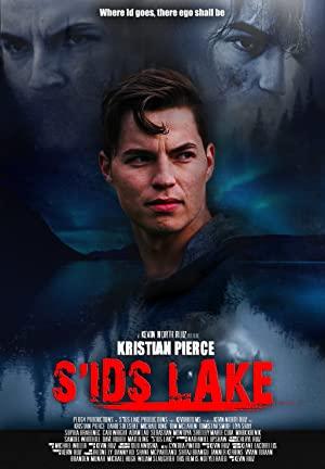 S'ids Lake