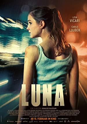 Luna 2017