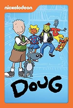 Doug: Season 5