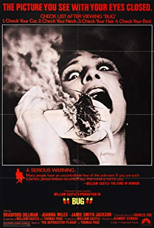 Bug 1975