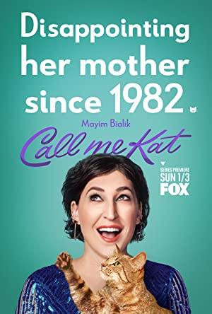 Call Me Kat: Season 1