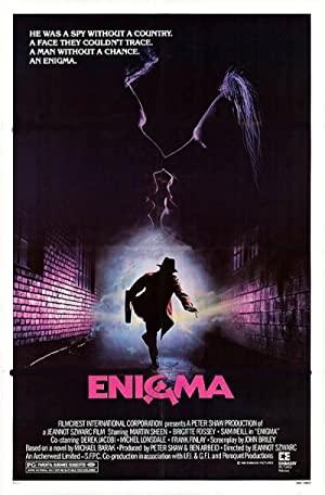 Enigma 1982