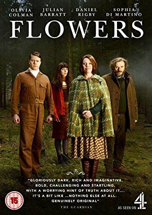 Flowers: Season 1