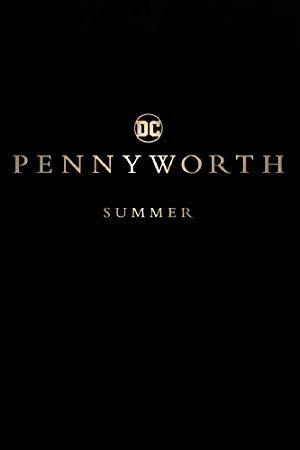 Pennyworth: Season 1