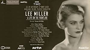 Lee Miller - A Life On The Front Line