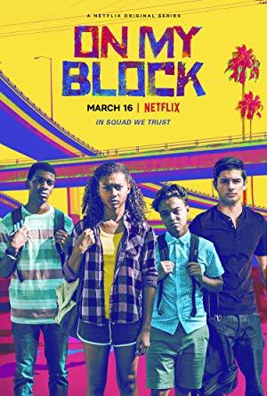 On My Block: Season 1