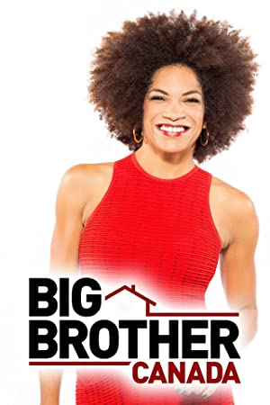 Big Brother Canada: Season 9