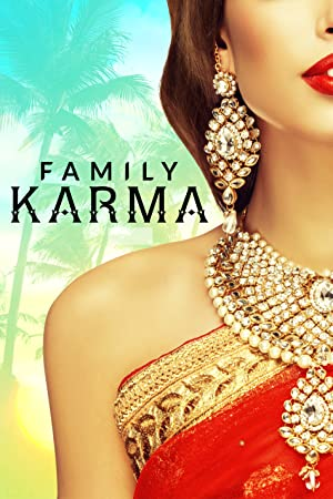 Family Karma: Season 2