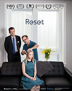 Reset 2015