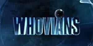 Whovians: Season 2